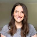 Jaclyn Curtis avatar