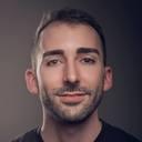 Hanson Walker avatar