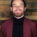Micah Konzen avatar