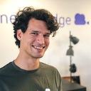 Antoine Hohagen avatar