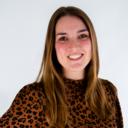 Daniela Schminke avatar