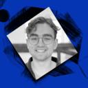 Jeremy Huitson avatar