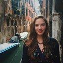 Diana Stegall avatar