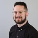 Nick Sartore avatar