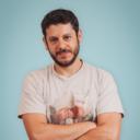 Roni Ben-Aharon avatar