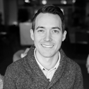 Jay Leary avatar