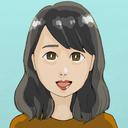 川村 avatar