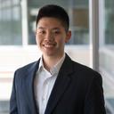Steven Jiang avatar