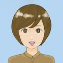 水木彩夏 avatar