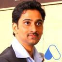 Ashok avatar