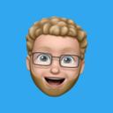 Michael Wijker avatar