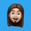 Jaco Ket avatar