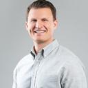 Andy Matthews avatar
