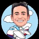 Assaf Sheffer avatar