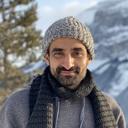 Mohamed Elbadwihi avatar