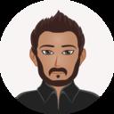 Wilbert Collinson avatar