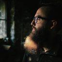 Nathaniel Binversie avatar