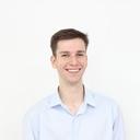 Bryn Tardent-Powell avatar