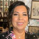 Nicole Castillo avatar