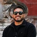 Jorge Santos avatar
