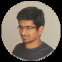 Kalyan avatar