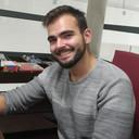 Tiago Lageira avatar