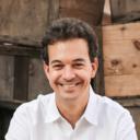 Victor Mithouard avatar