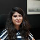 Priya Kaushik avatar