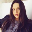 Ekaterine Zedelashvili avatar