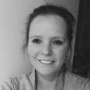 Sophie Ritter avatar