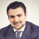 Marino Fischer avatar