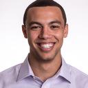 Blake Arnet avatar