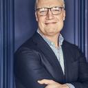 Anders Hartmann avatar