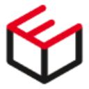 Eshopbox avatar