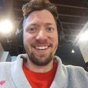 Tim Lipp avatar