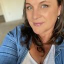 Heather Woodruff avatar