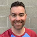 Nathan Haila avatar