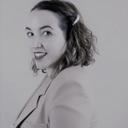 Irene Iglesias avatar