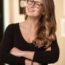 Katryn Kolt avatar
