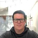 Erik Kostelnik avatar