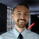 Nick Lesec avatar