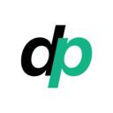 DriftPilot Manager avatar