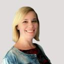 Katalin avatar