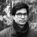 Venkata Gandikota avatar