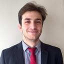 Amaury Ropert avatar