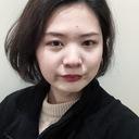 Irene Ge avatar