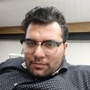 Luv Jain avatar