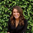Madison Stein avatar