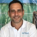 Fernando Calo avatar