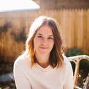 Tamara Barrett avatar